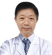 上海无痛胃镜_舌苔异常查胃肠——上海徐浦中医院